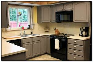 ideas to update kitchen cabinets ideas for unique kitchen home and cabinet reviews