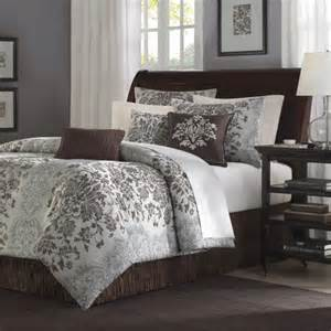 california king bedding cheap cal king comforter sets park