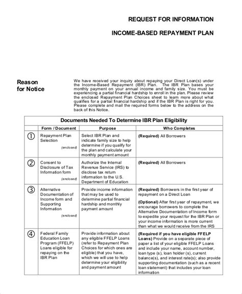 6+ Sample Income Based Repayment Forms  Sample Templates. Pest Control Gulfport Ms Utah Criminal Lawyer. Medical Records Technician Email List Rentals. Mobile Payment Processing It Companies In Uae. No Deposit Electricity Electrician Santa Rosa. Best Buy Mobile Sales Consultant. Jcpenney Apply For Credit Card. Accounting Business Software. San Antonio Security Systems Wells Sign On