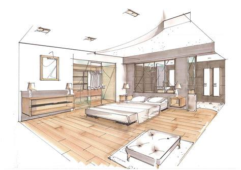 salle de bain ouverte sur chambre chambre ouverte sur salle de bain maison design bahbe com