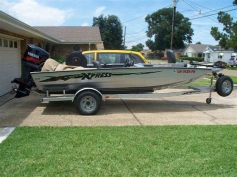 Used Aluminum Boats For Sale By Owner by Best 20 Used Bass Boats Ideas On Bass Fishing
