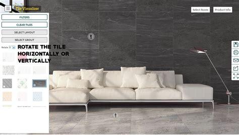 flooring visualizer html tile visualizer online wall and floor visualizer room visualizer tiles visualiser