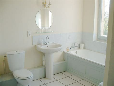 bathroom remodel material costs