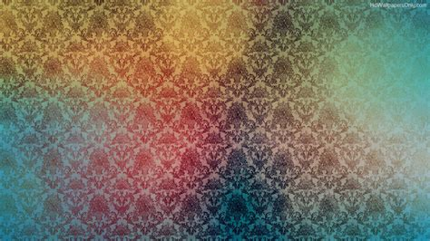 vintage hd backgrounds wallpaper cave