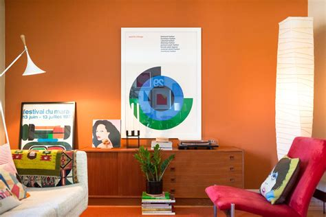 Decorating Ideas To Lighten A Room by How To Brighten A Room 9 Ideas To Try Curbed