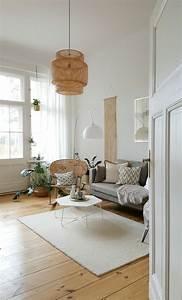 Wohnideen Im Skandinavischen Design Und Wohnstil Seite 7