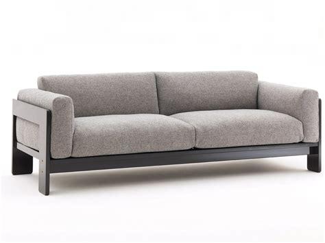 sofa con respaldo sinonimo encuentra el sof 225 que m 225 s le va a tu sal 243 n y 161 a tus