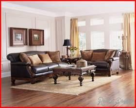 traditional home interiors living rooms traditional interior design ideas home designs home decorating rentaldesigns com