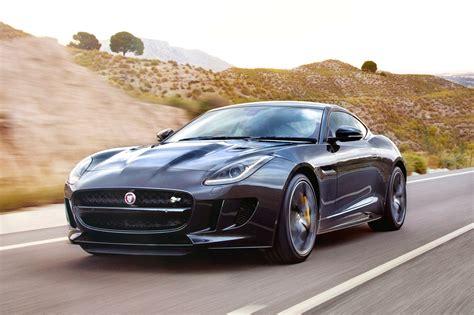 Used Jaguar Type Pricing For Sale Edmunds