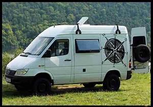 Sprinter 4x4 Gebraucht : mercedes sprinter 4x4 311 cdi wohnmobil wohnwagen ~ Jslefanu.com Haus und Dekorationen