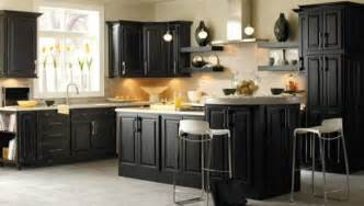 painted kitchen cabinets color ideas awesome paint colors for kitchen cabinets