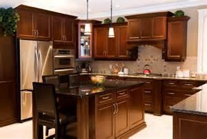 Ready Made Kitchen Islands 41 Luxury U Shaped Kitchen Designs Layouts Photos