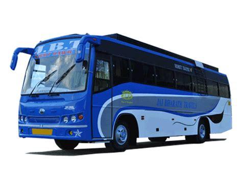 jai bharath travels  bus booking save upto rs