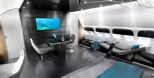 kitchen interior doors the boeing 787 dreamliner jet aircraft