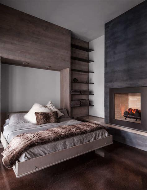 classy mediterranean bedroom design ideas