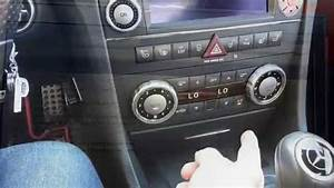 Auto Ohne Klimaanlage : klimaanlage zeitweise ohne funktion slk r171 ~ Jslefanu.com Haus und Dekorationen