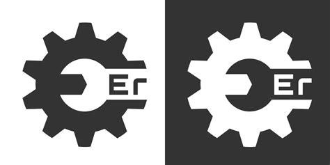 Engineer Logo by HEXcube on DeviantArt