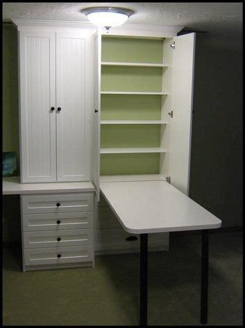 diy craft cabinet craft room storage ideas craft room organization by in