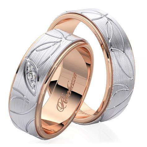 Изделия из серебра оптом - купить украшения из серебра.