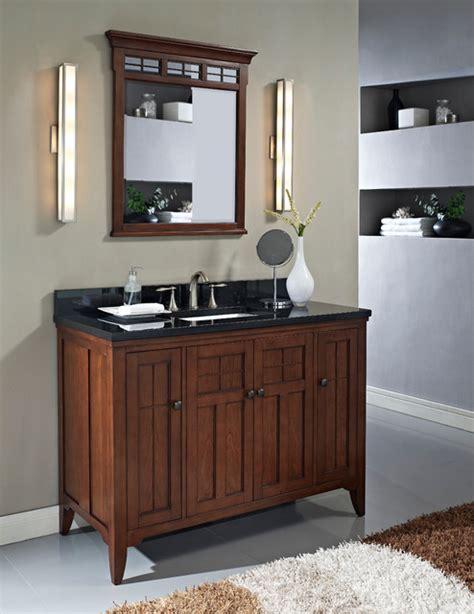greta wall sconce modern bathroom vanity lighting