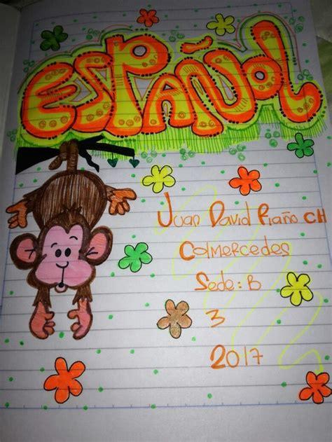 Pin de Andrea Chavez en andre Marcar cuadernos