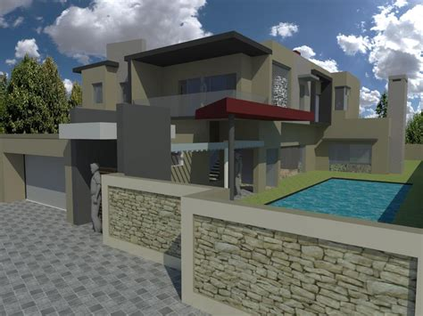Need House Plans Council Drawings Building Plans, Cape Town