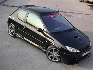Peugeot 206 Xs  2677492