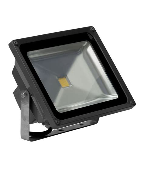 suryan 150w led flood light buy suryan 150w led flood