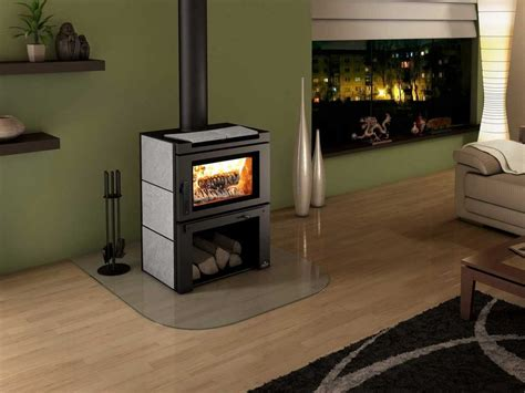 free standing wood burning fireplace eight wood burning fireplaces suggestions that absolutely