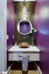 55, Purple, Interior, Design, Ideas, Purple, Room, Photos
