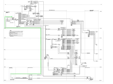 lighting system in building electrical lighting constantine papadakis integrated