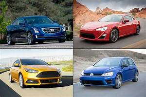 Beautiful Used Cars With Manual Transmission For Sale Near