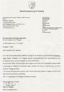 Dänisches Bettenhaus Gartenmöbel : beste getr nke rudat ideen die kinderzimmer design ideen ~ Indierocktalk.com Haus und Dekorationen