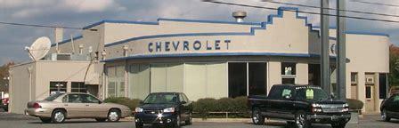 south carolina car showrooms dealerships