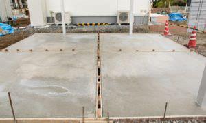 Was Tun Wenn Die Garage Zugeparkt Ist by Garage Abdichten Wassereintritt Vermeiden