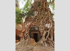 Angkor Wat, History, Pseudoscience, News Crystalinks