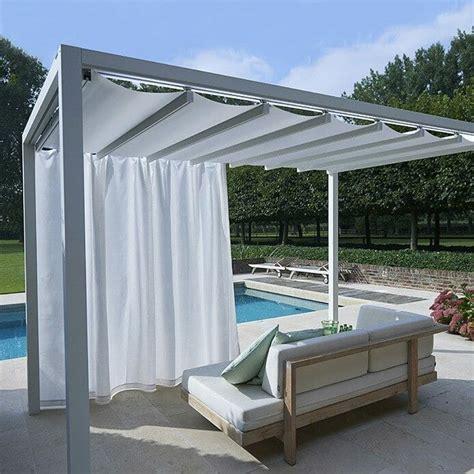 Home Shelter Outdoor Commercial Patio Umbrellas