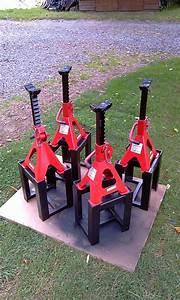 Chandelle Voiture Norauto : chandelles stelite capri mk2 ghia ~ Melissatoandfro.com Idées de Décoration