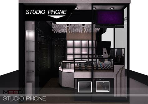 phone shop mobile phone shop meedee 360 176 interior design