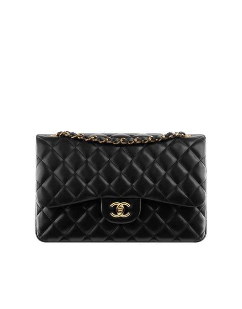 kim kardashian  chanel black hardware flap bag spotted fashion