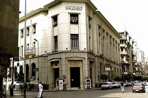 Egypt Cuts Key Rates | Financial Tribune