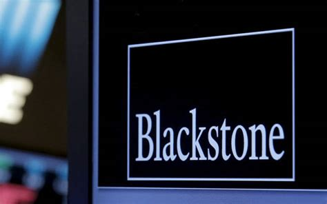 blackstone kkr acquires switching joins partnership corporation reuters aadhar finance housing limited crore mphasis stake rs vccircle credit