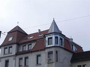 Haus Und Grund Ludwigsburg : home dachdecker diezel ludwigsburg bedachungen bauflaschnerei ~ Watch28wear.com Haus und Dekorationen