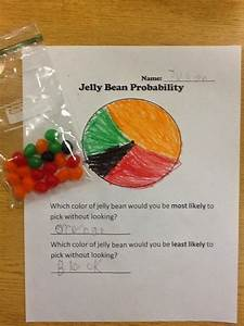 14 Best Year 1  Probability Images On Pinterest