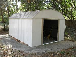 tips ideas lowes metal buildings storage barns lowes With barn tin lowes