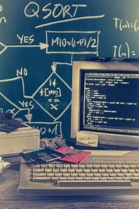 Pc Monitor Auf Rechnung : alter computer monitor stockbild bild von b ro probleme ~ Haus.voiturepedia.club Haus und Dekorationen