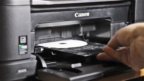 dvd label printing youtube