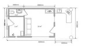 2 story small house plans piscine traditionelle 8x4 m poolhouse cedar piscines réalisations photos