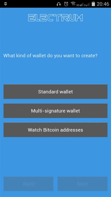 Not only is the software extremely easy to set up, but it uses bitcoin has gone from being the province of a few bored programmers to a major investment tool. Best Bitcoin Wallet List for Use in the UK - Reviewed!
