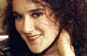 From the archives: For Celine Dion, getting to the top was